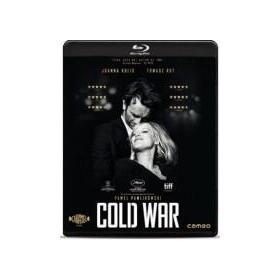 cold-war-bd