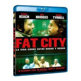 fat-city-bd