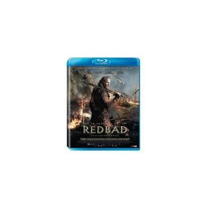 la-leyenda-de-redbad-bd