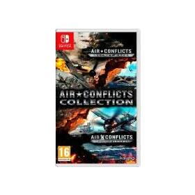 air-conflicts-collection-nintendo-switch