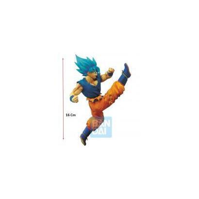 figura-super-saiyan-god-son-goku-zbattle-dragon-ball