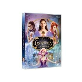 el-cascanueces-y-los-cuatro-reinos-dvd