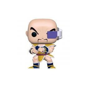 funko-pop-vinyl-dragon-ball-z-nappa