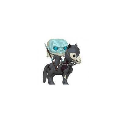 funko-pop-caminante-blanco-en-caballo-juego-de-tronos-t10