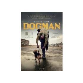 dogman-bd