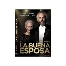 la-buena-esposa-dvd