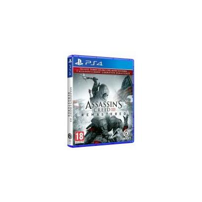 assassins-creed-iii-assassins-creed-liberation-remastered-ps4