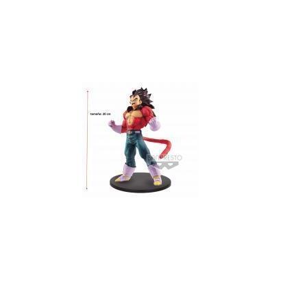 figura-super-saian-4-son-goku-blood-20cm