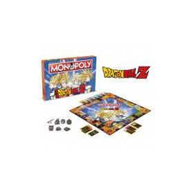 hasbro-monopoly-dragon-ball-z