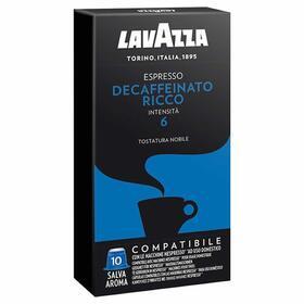 caja-de-10-capsulas-de-cafa-para-lavazza-lungo-avvolgente-intensidad-5-compatibles-con-nespresso