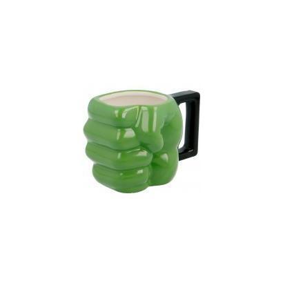 taza-3d-puno-hulk-marvel-450ml