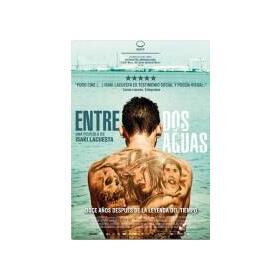 entre-dos-aguas-dvd
