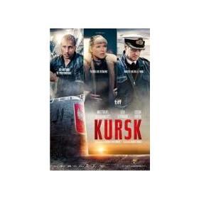 kursk-bd