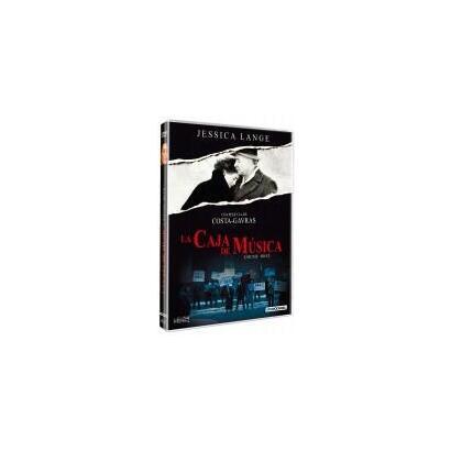 la-caja-de-musica-music-box-dvd