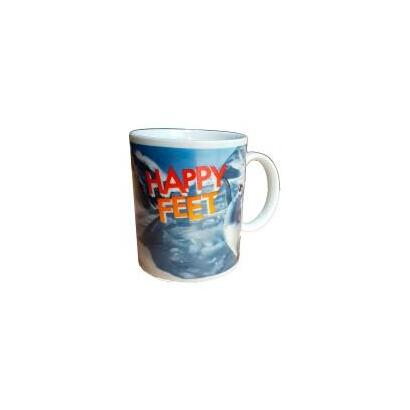 taza-happy-feet-