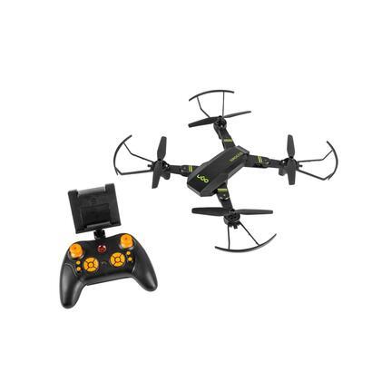 ugoa-dron-sirocco-800mah-cuadricoptero-alcance-100m-camara-hd-microsd-autonomia-15-min-negro