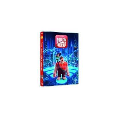 ralph-rompe-internet-dvd