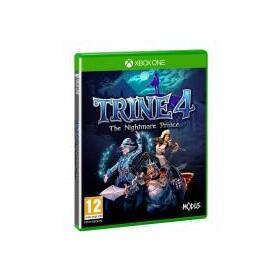 trine-4-uk-version-xbox-one
