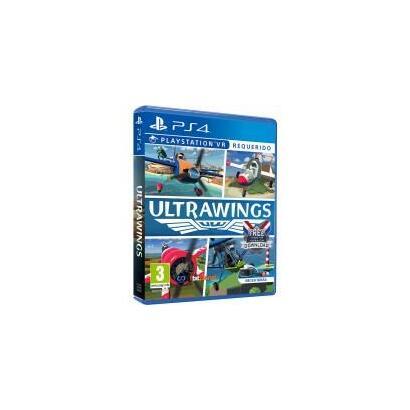 ultrawings-vr