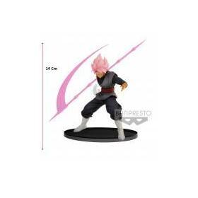 figura-bwfc-2-v9-super-saiyan-rose-black-goku-14cm