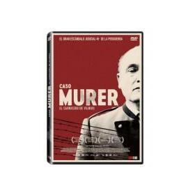 caso-murer-el-carnicero-de-vilnius-dvd