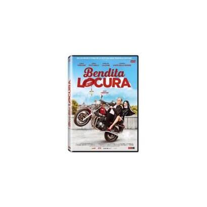bendita-locura-dvd