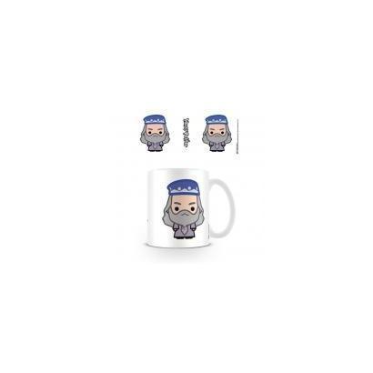 taza-chibi-albus-d-320ml-harry-potter