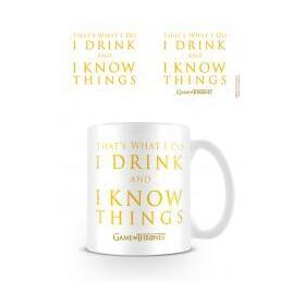 taza-drink-know-things-game-of-thrones-320ml