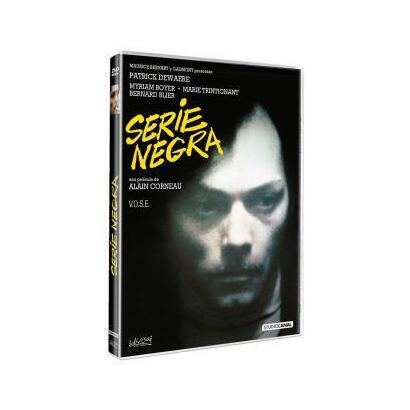 serie-negra-dvd