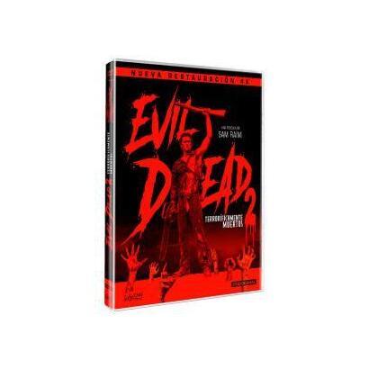 evil-dead-2-terrorificamente-muertos-dvd