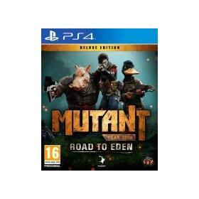 mutant-year-zero-road-to-eden-deluxe