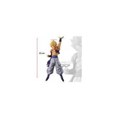 figura-gogeta-dragon-ball-legends-23-cm-dragon-ball-z