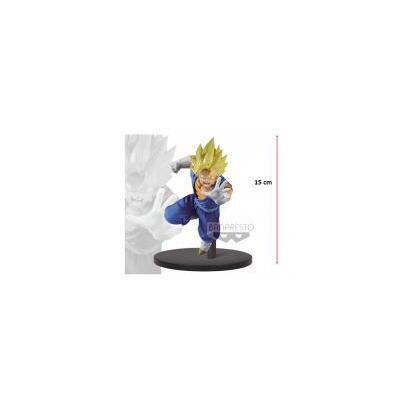figura-vegetto-super-saiyan-15-cm-dragon-ball-super