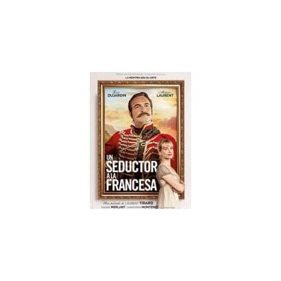 un-seductor-a-la-francesa-dvd