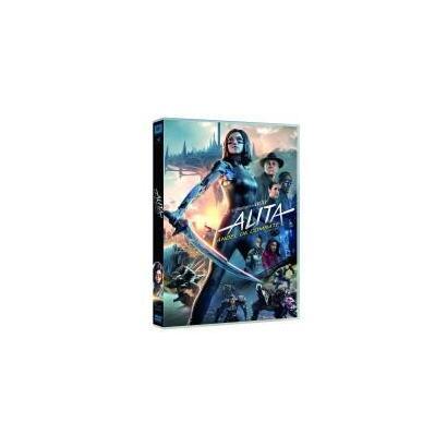 alita-angel-de-combate-dvd