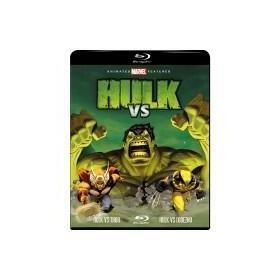 hulk-vs-hulk-vs-thor-hulk-vs-lobezno-bd-alq
