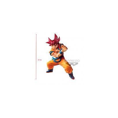 dragonball-super-blood-of-saiyans-special-vi-17cm