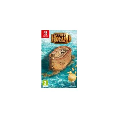 ford-boyard-nintendo-switch