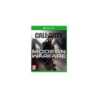 call-of-duty-modern-warfare-xbox-one