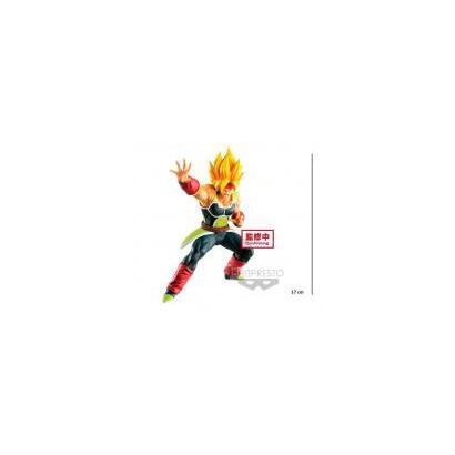 figura-bardock-dragon-ball-z