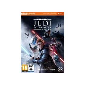 star-wars-jedi-fallen-order-pc