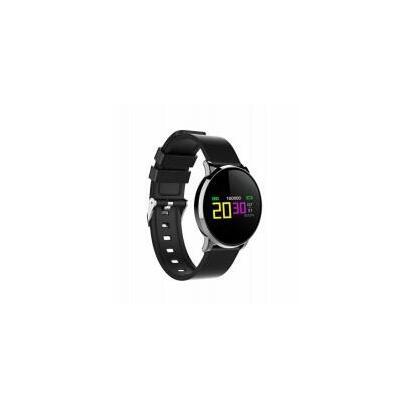 smartwatch-prixton-at802-color