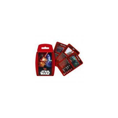 juego-de-cartas-star-wars-episodio-vii