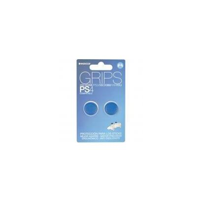 grips-azul-x1ps4ps3-wiiu