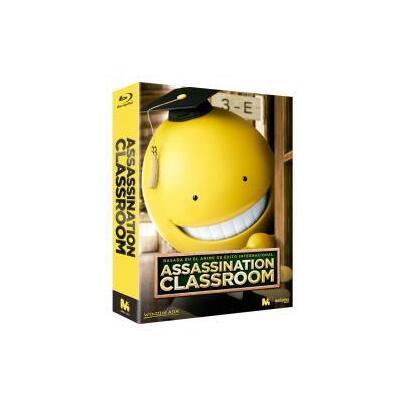 assassination-classroom-1-y-2