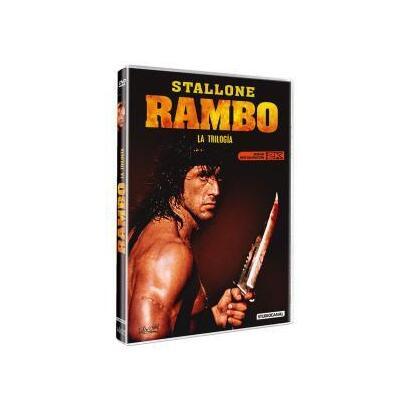 rambo-la-trilogia
