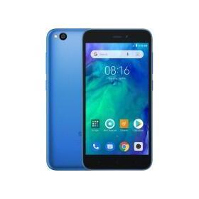 smartphone-xiaomi-redmi-go-16gb-niebieski