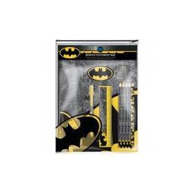 dc-bumper-stationery-set-batman-logo-sticker