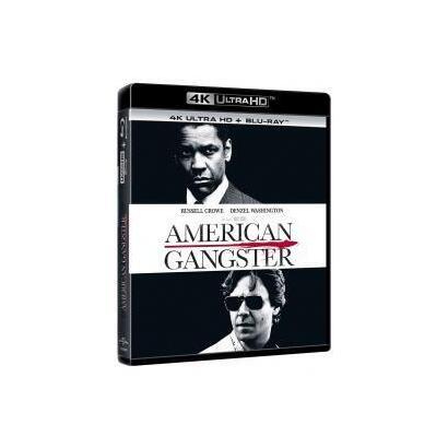 american-gangster-4k-uhd-bd