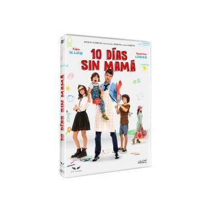 10-dias-sin-mama